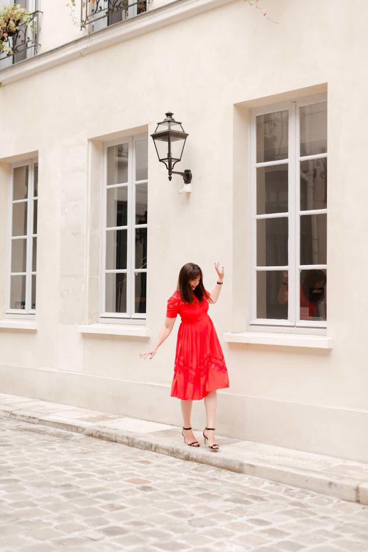 rebecca plotnick everyday parisian .jpg