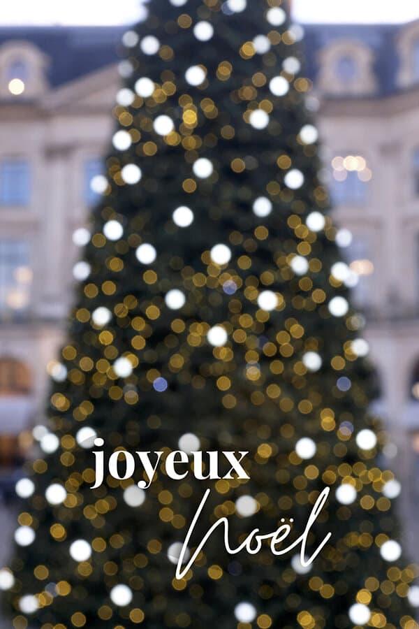 Holiday Card small - Christmas Tree - 2020.10.26.jpg