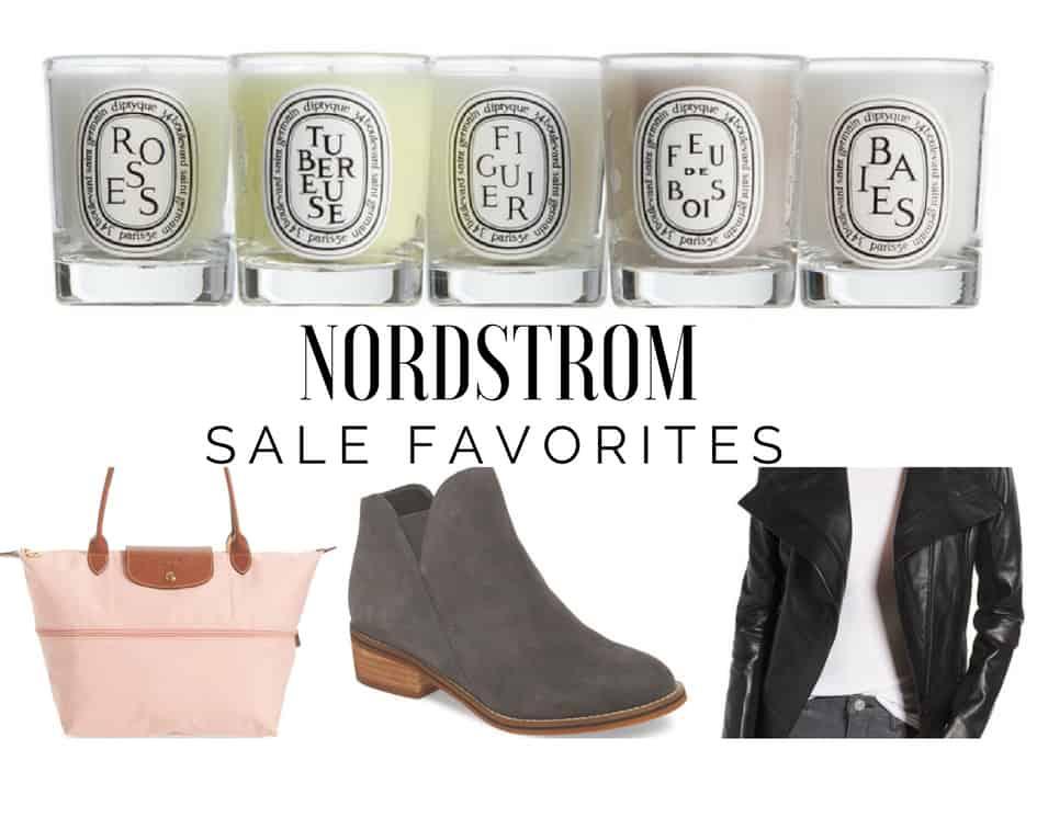 Nordstrom anniversary Favorites.jpg