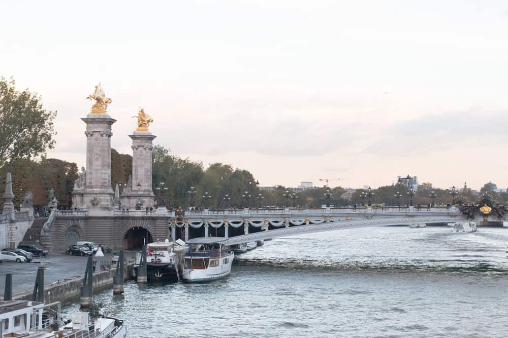 Pont+Alexandre+III+Paris,+France+@rebeccaplotnick.jpeg
