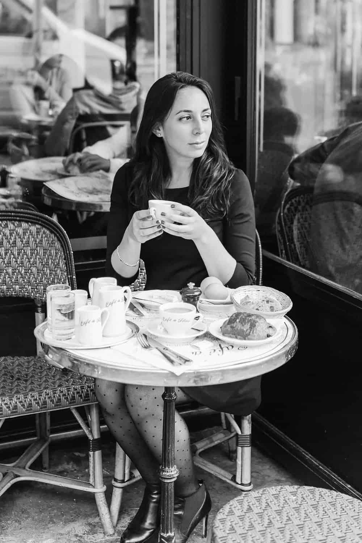 Sunday in Paris .jpg