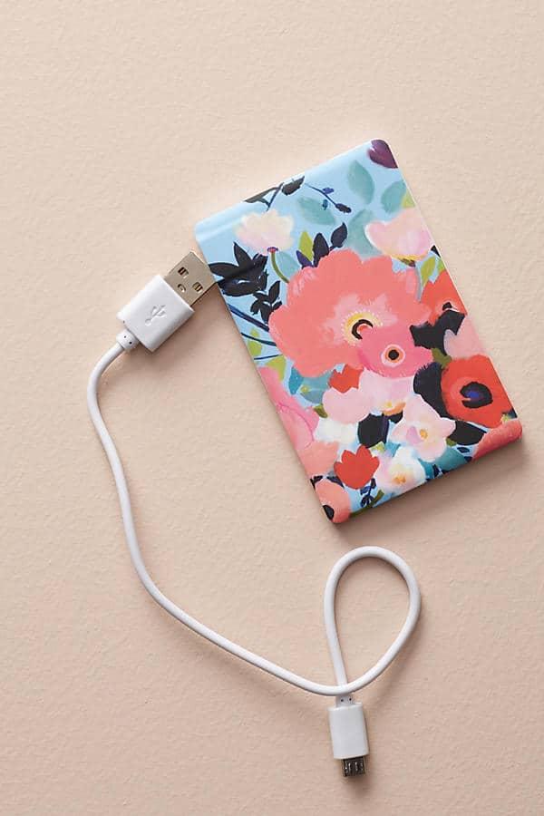anthroplogie floral charger.jpg
