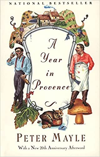 a year in provence.jpg