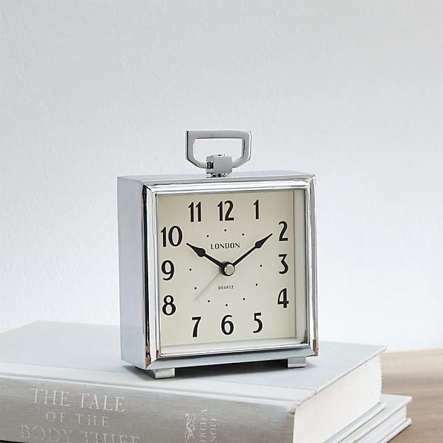 bedside-alarm-clock.jpg