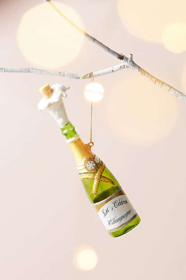 champagne ornament .jpg