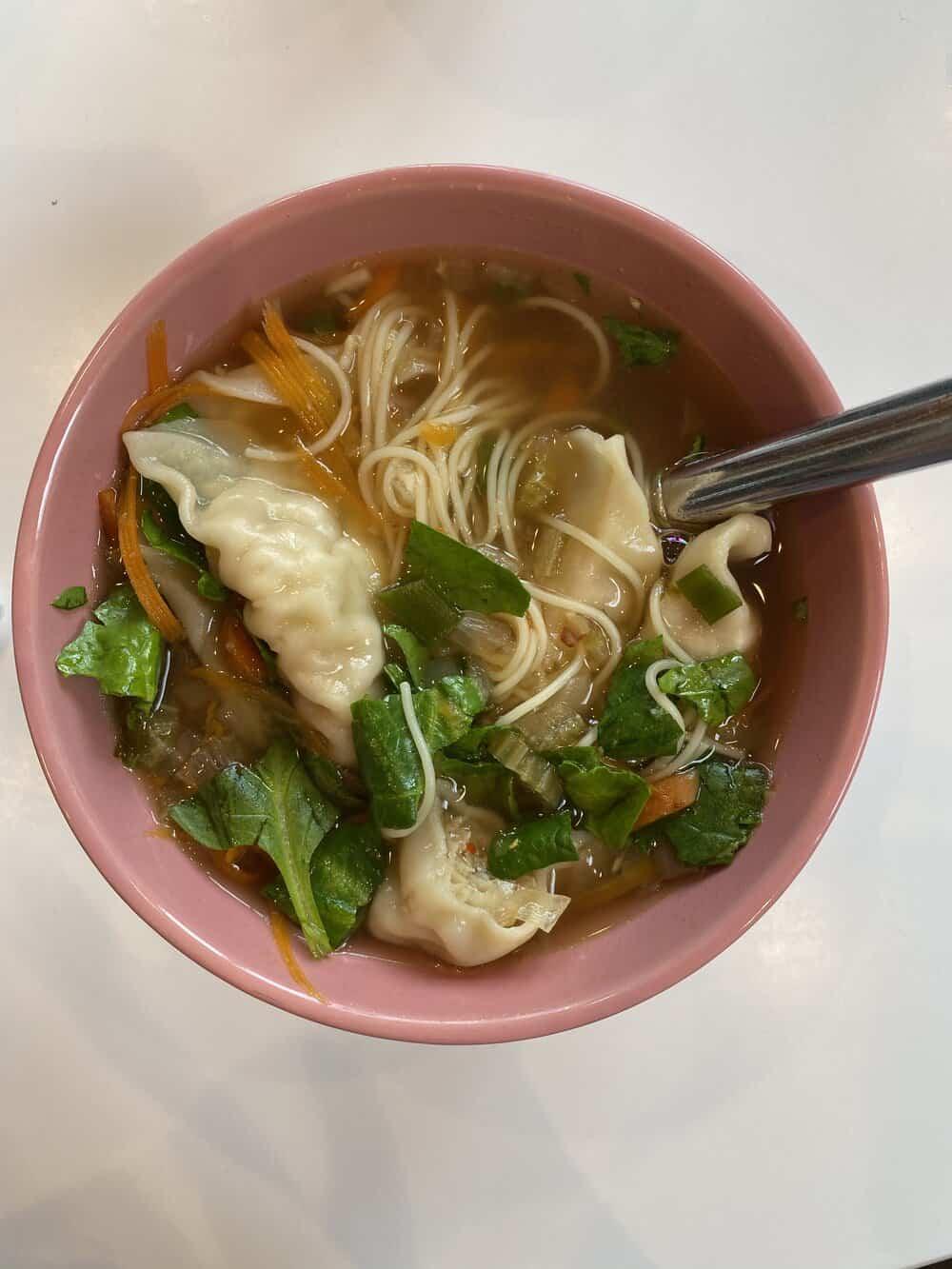 chicken dumpling soup.jpg