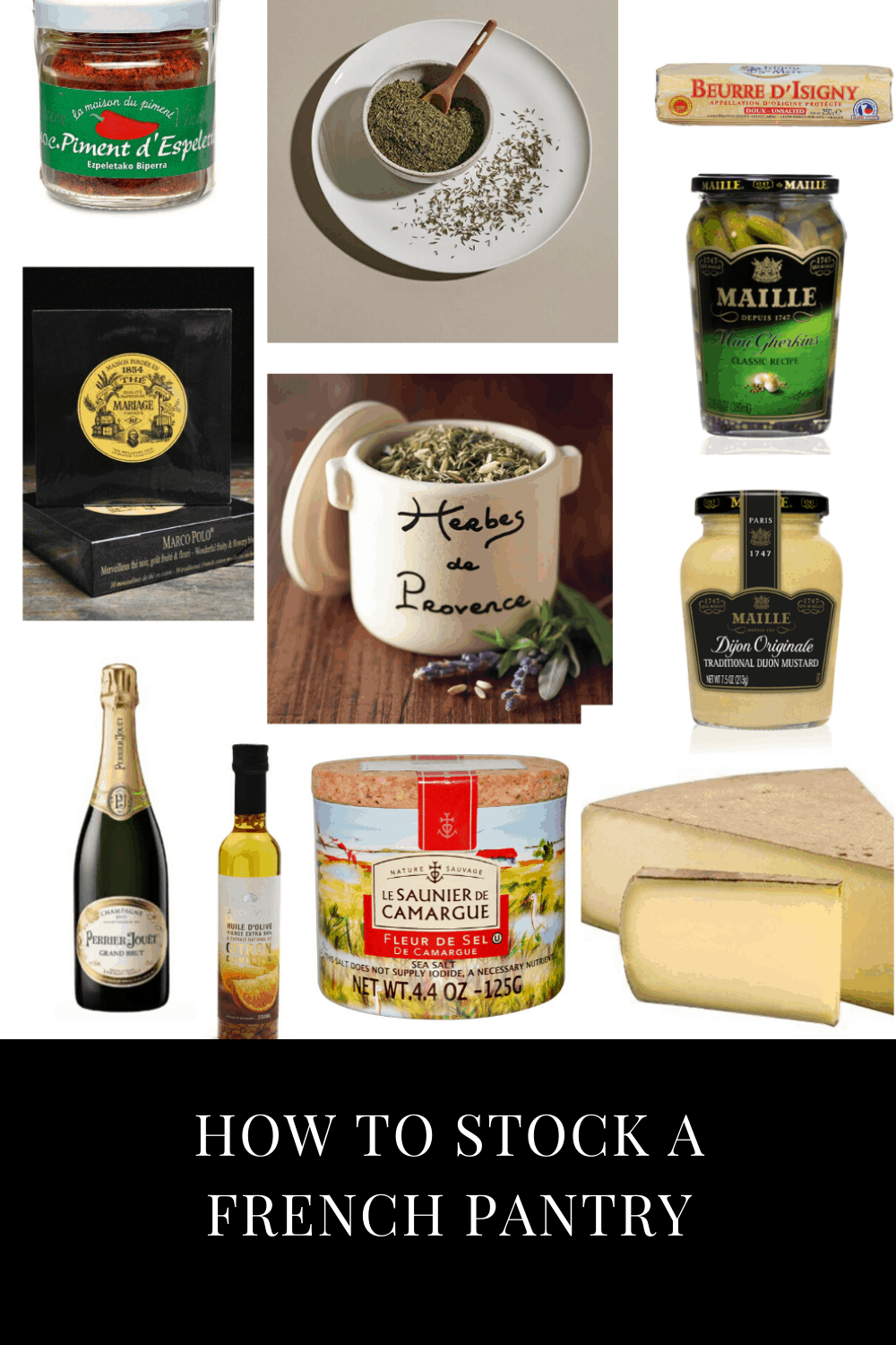 how to stock a french pantry pinterest.png