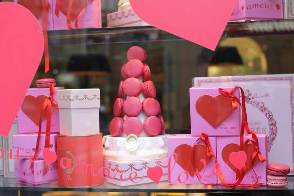 frenchify your valentine's day everyday parisian