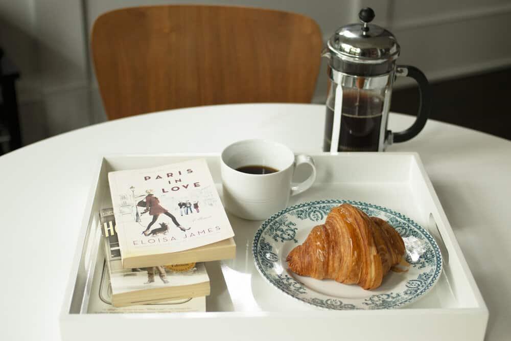 books to transport you to paris everyday parisian
