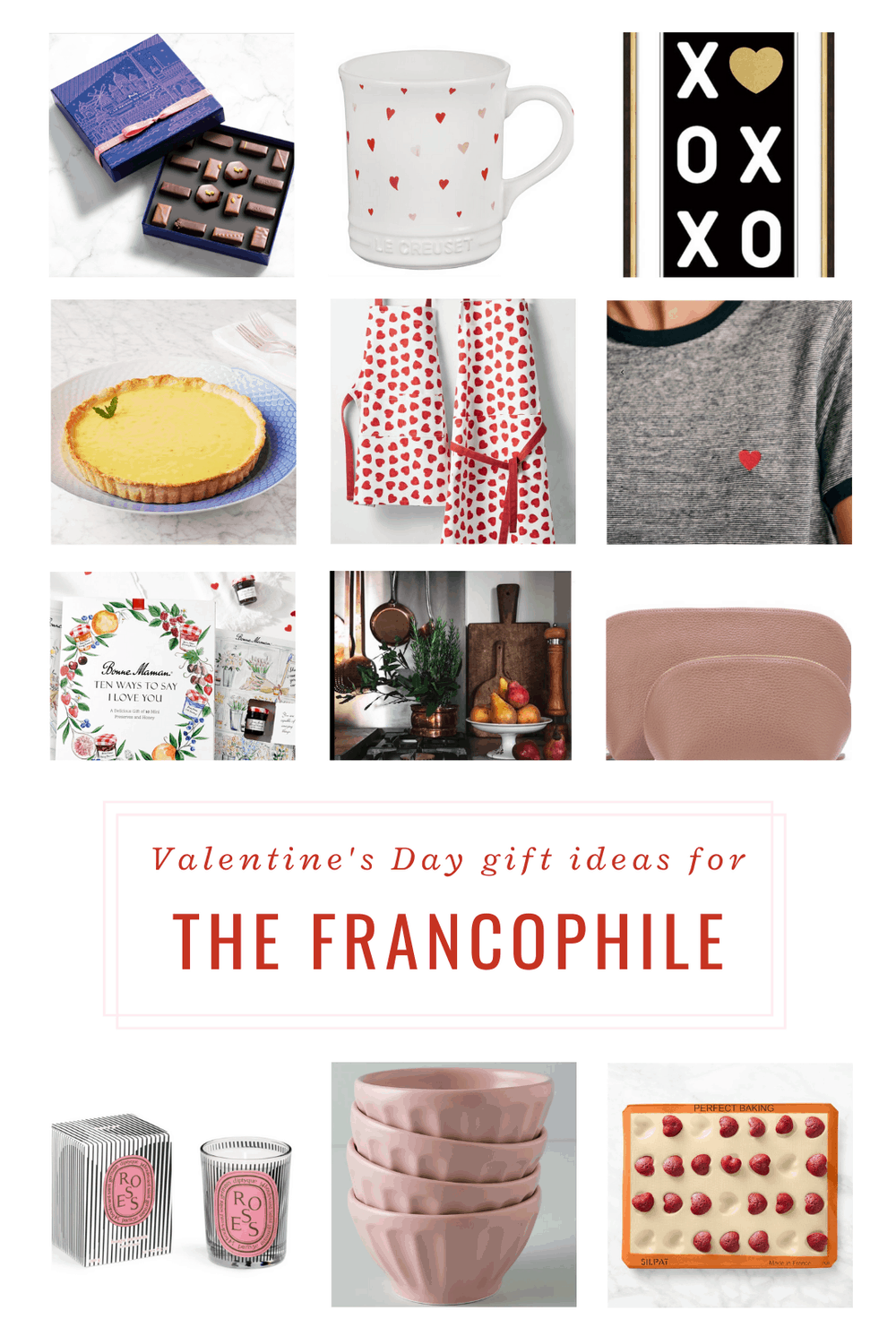 valentines day gift guide everyday parisian