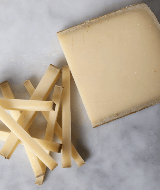 where to buy French food online everyday parisian