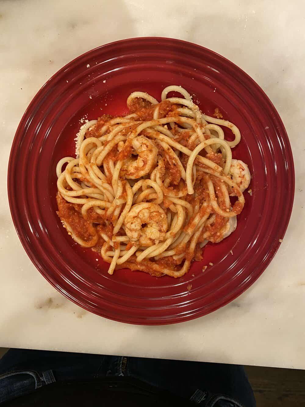 tomato sauce recipe everyday parisian
