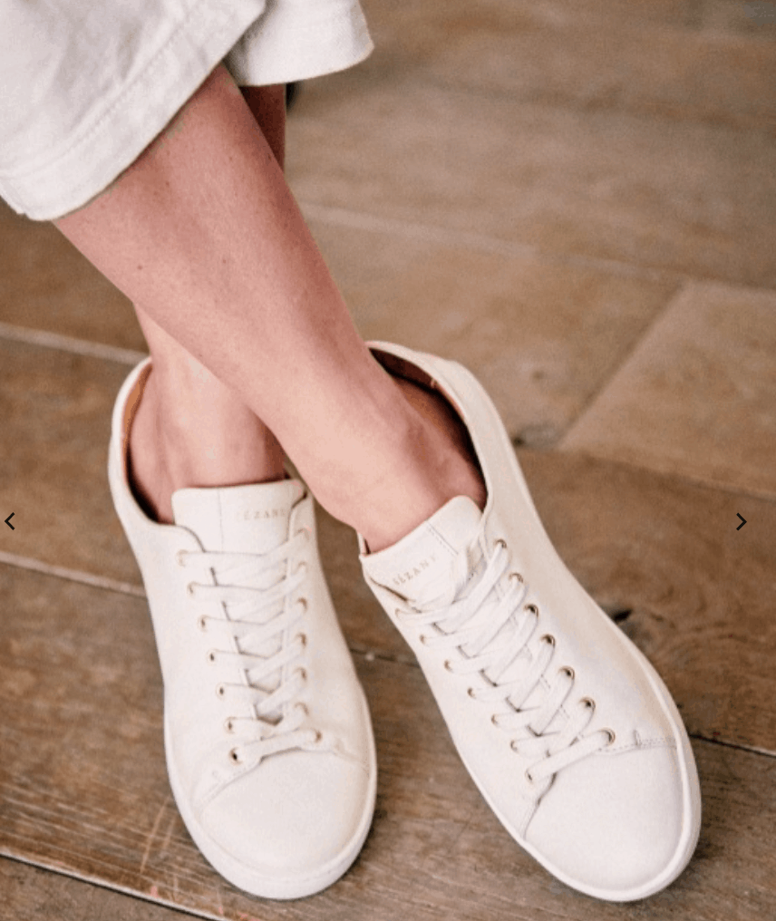 5 ways to frenchify your wardrobe everyday parisian