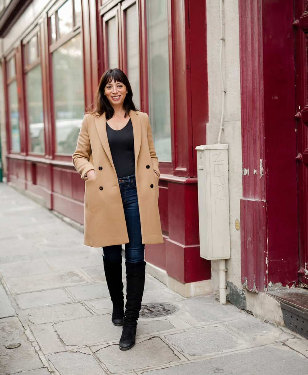 5 sales to shop this weekend everyday parisian