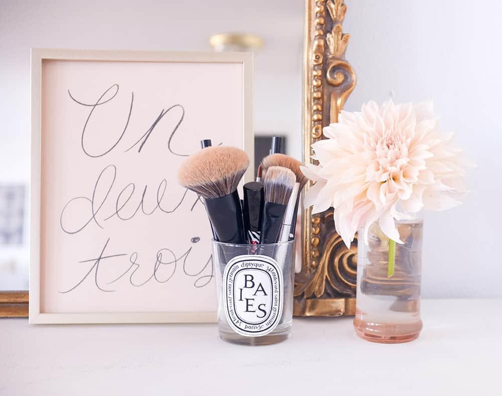 5 brands I love everyday parisian