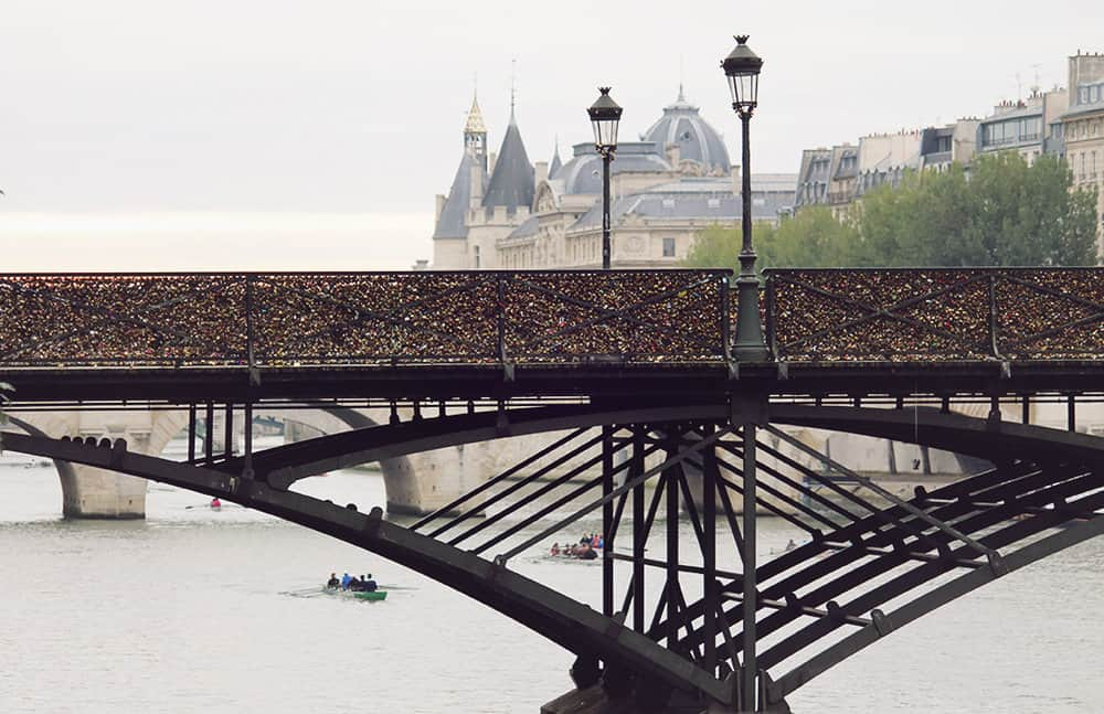 paris on the seine by rebecca plotnick