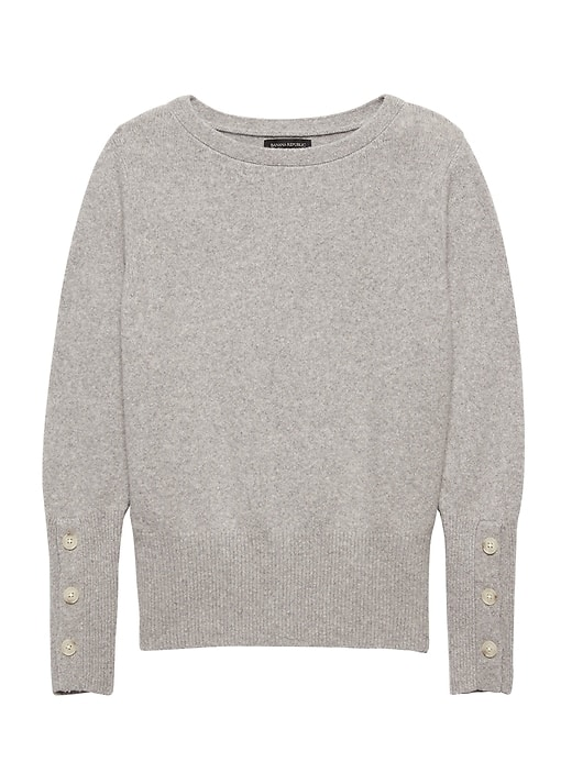 sweaters to get you ready for fall