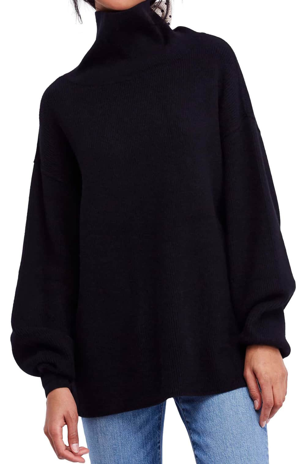 sweaters to get you ready for fall by everyday parisian