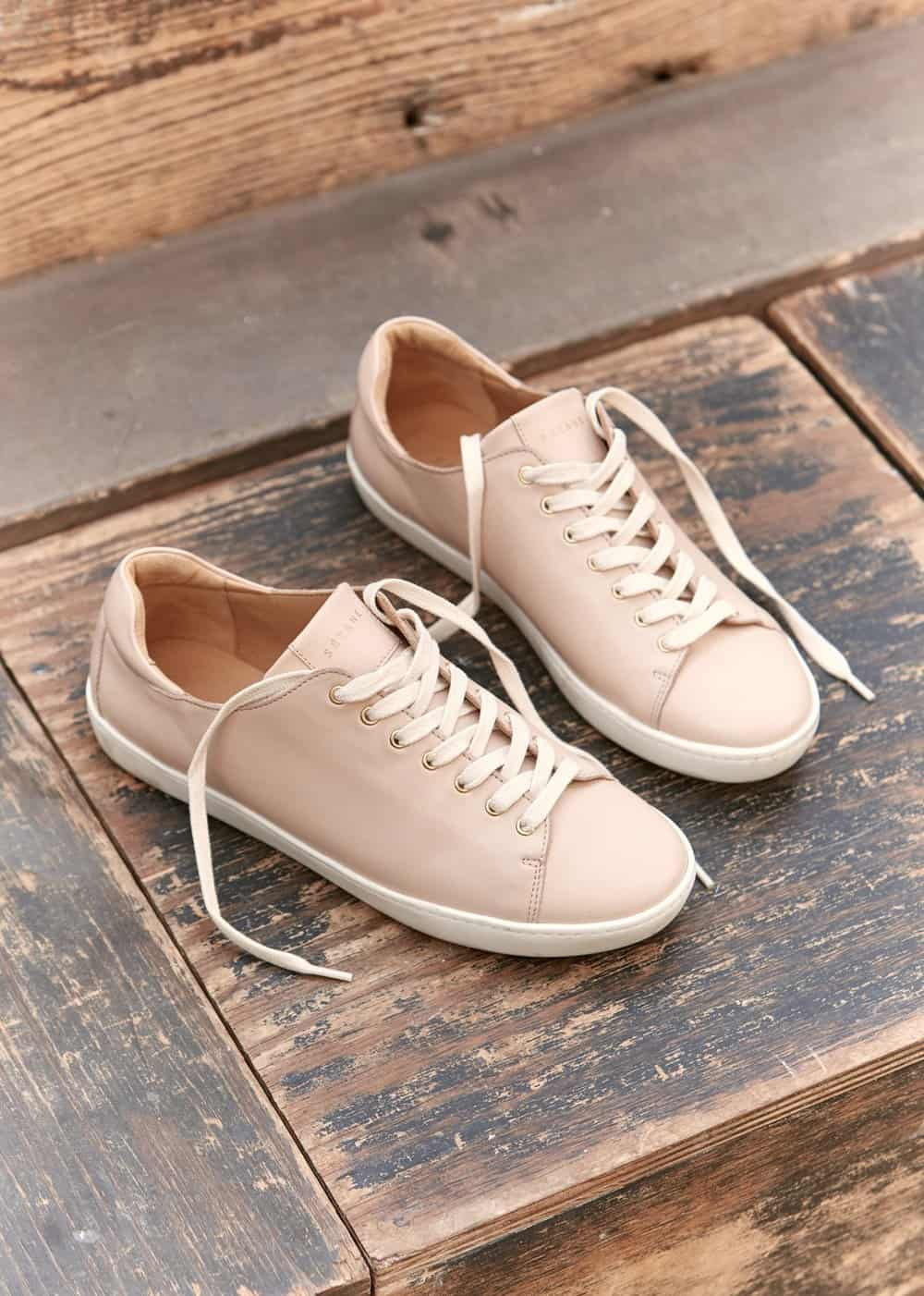These sneakers were a best seller last year and there are more colors this year.