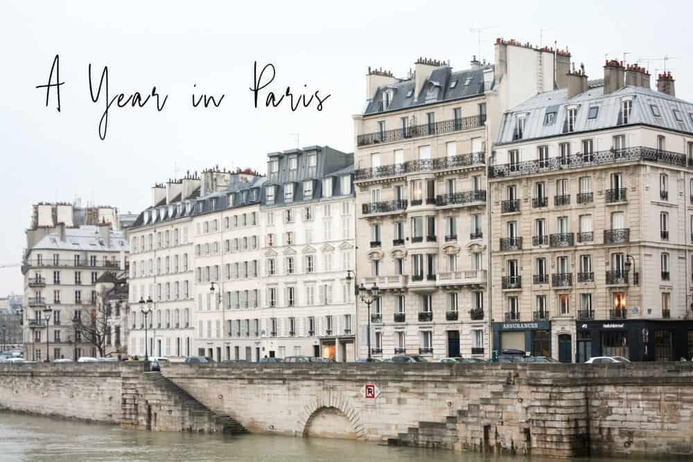 a year in paris rebeccaplotnick gift guide ideas