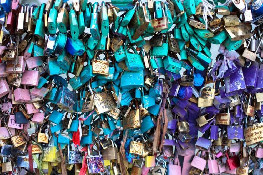 love locks print shop rebeccaplotnick