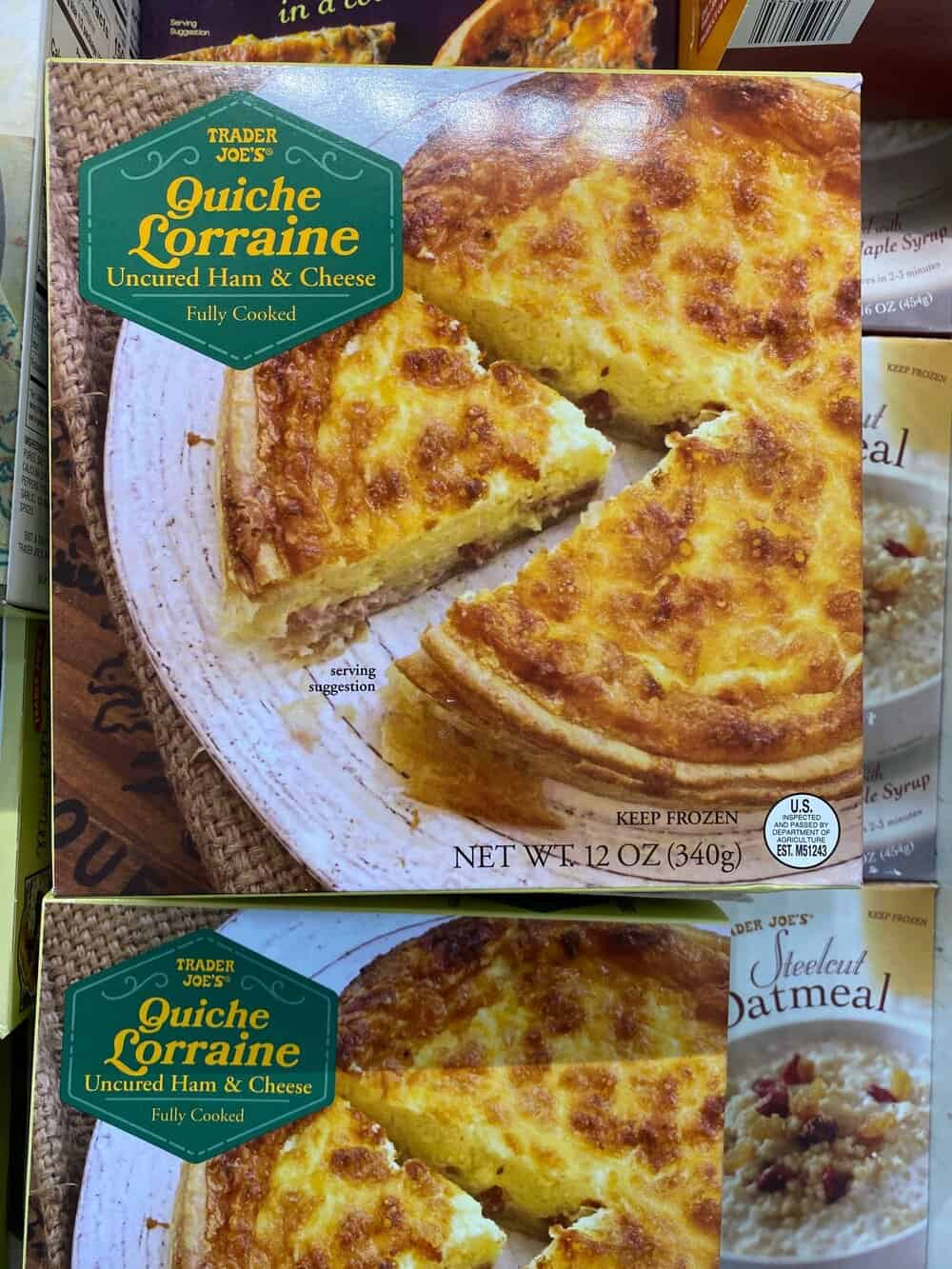 french finds at trader joes everyday parisian