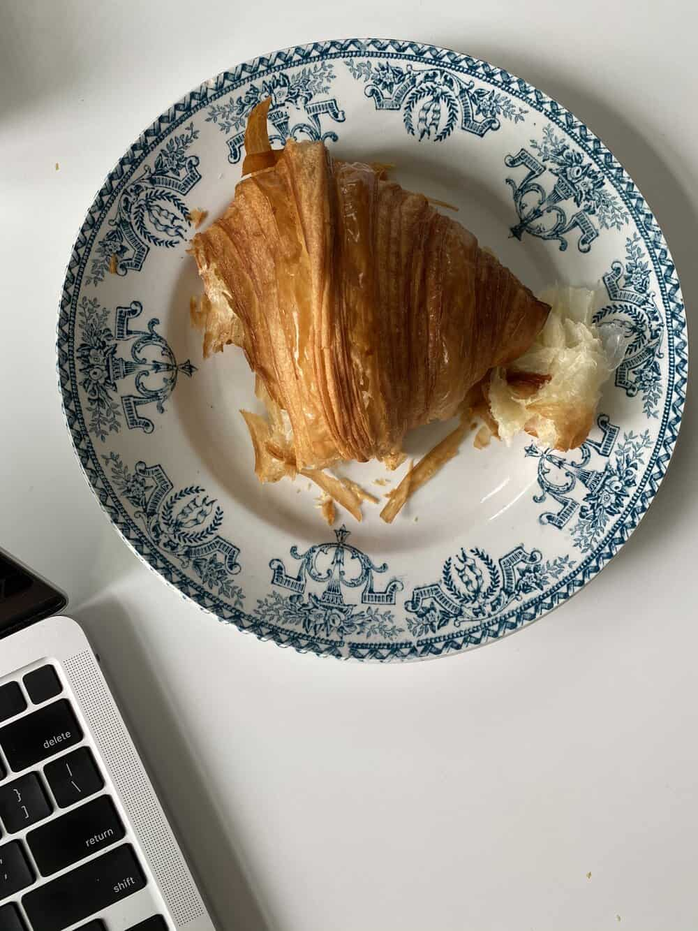 where to buy french dishes online