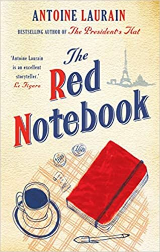 books to transport you to paris everyday parisian