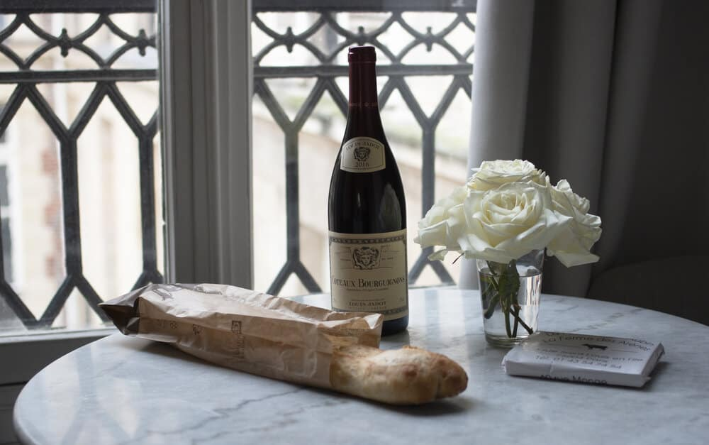 how to frenchify your home bar everyday parisian