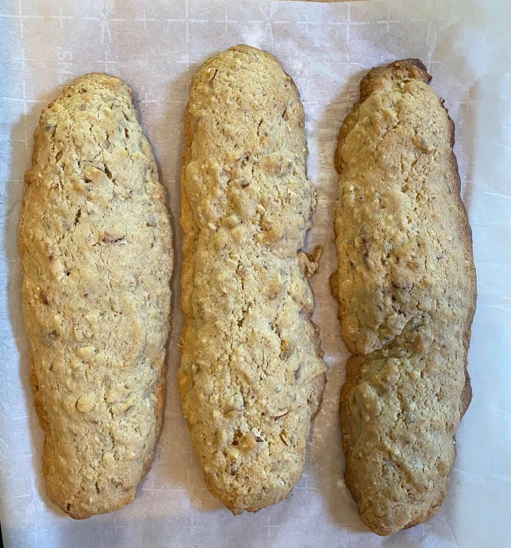 biscotti recipe everyday parisian
