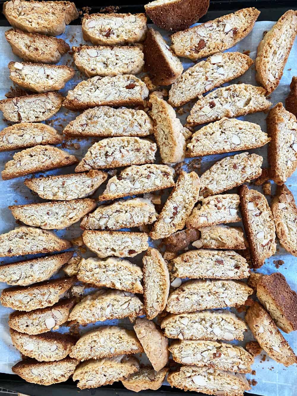 biscotti everyday parisian recipe