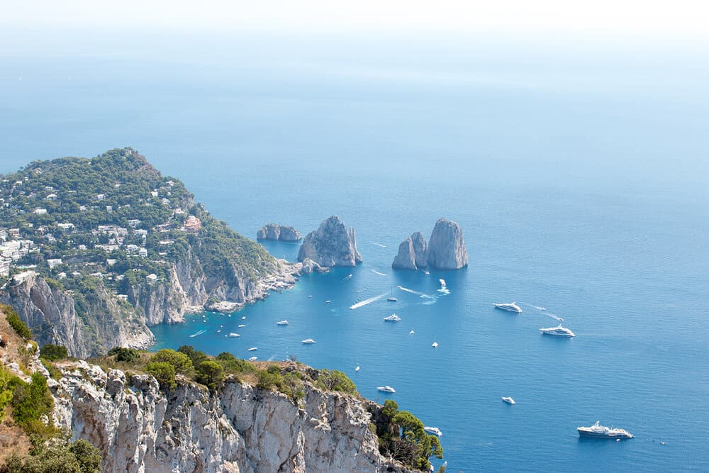 Shop Capri Print Here