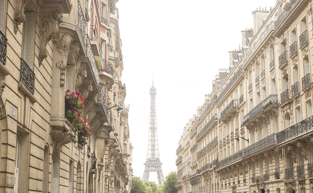 movies to transport you to France everyday parisian