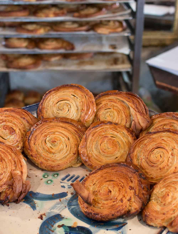 boulangerie etiquette for paris everyday parisian