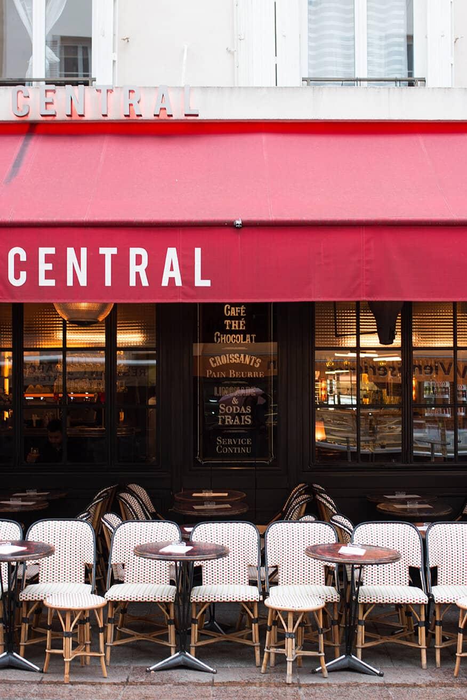 essential café etiquette for paris everyday parisian