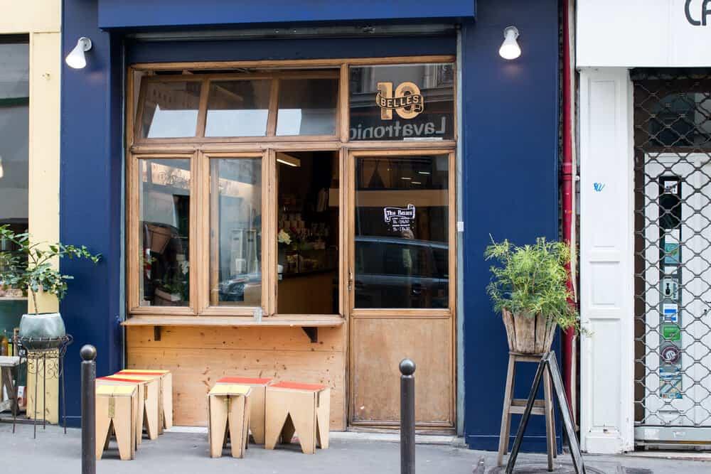 essential cafe etiquette for paris everyday parisian