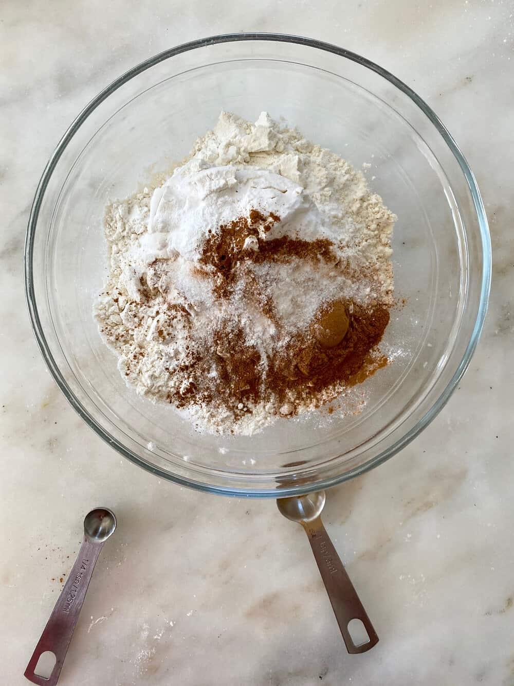 carrot cake recipe dorie greenspan everyday parisian