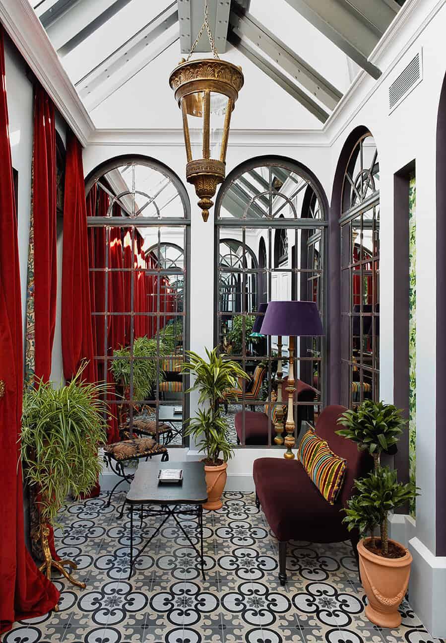 saint james hotel paris where to honeymoon in paris everyday parisian
