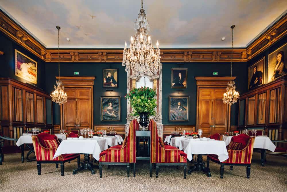 the best paris hotels for a honeymoon everyday parisian