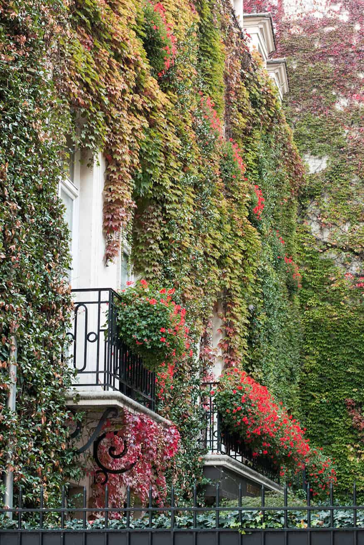 the best honeymoon hotels in paris everydayparisian