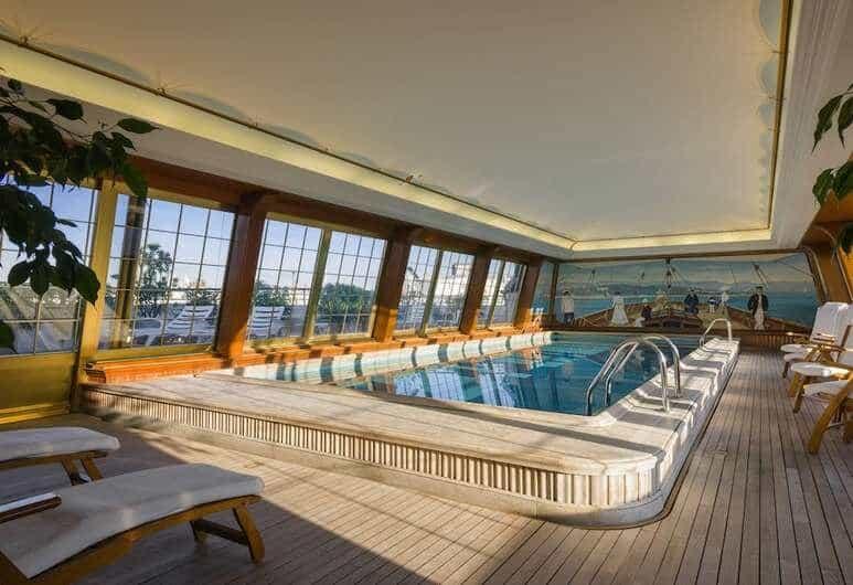 photo credit hotels.com