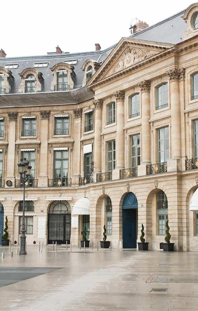 the best honeymoon hotels in paris france everyday parisian
