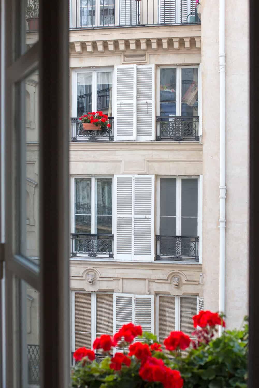hotel caron de beaumarchais the best honeymoon hotels in paris everyday parisian