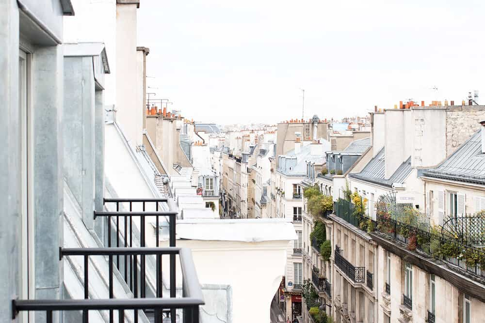 Paris Concierge Insider Secrets: Nolinksi - Everyday Parisian