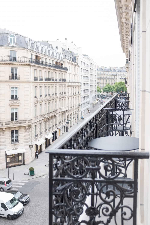 hotel grand powers five star hotel paris france rebecca plotnick