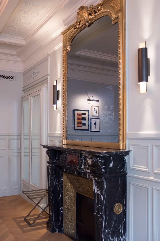hotel grand powers paris five star hotel rebecca plotnick