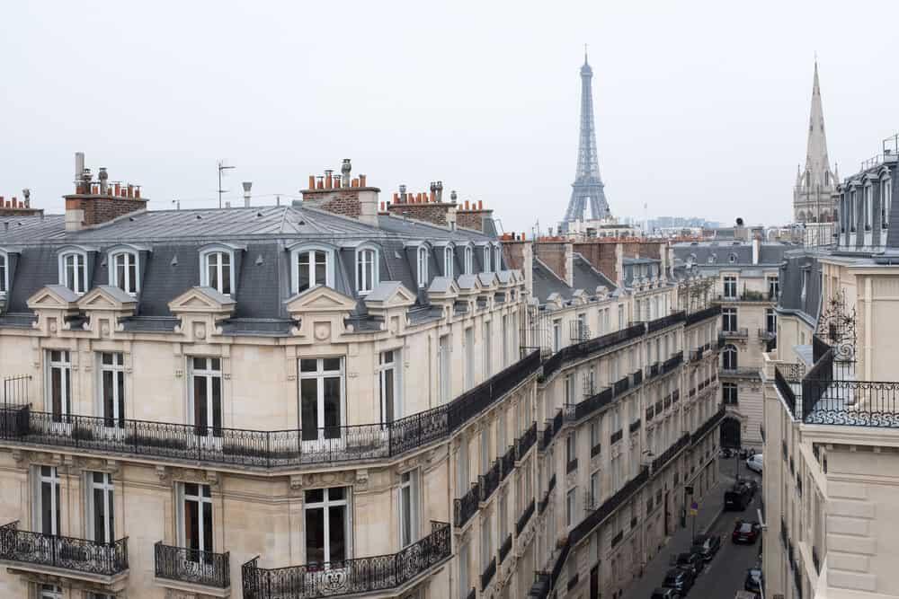 grand powers five star hotel paris france rebecca plotnick