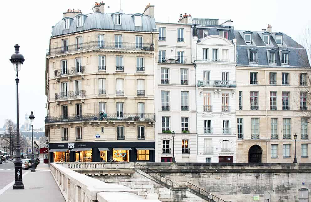 what to do in paris in the winter everyday parisian