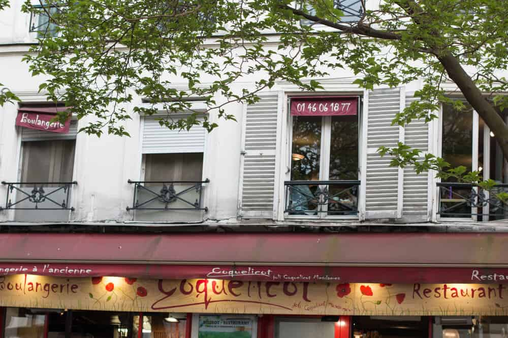 top 5 favorite boulangeries paris everyday parisian