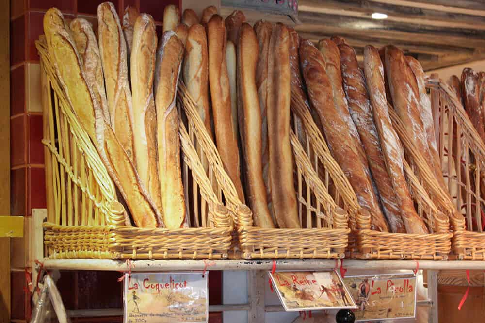 top 5 favorite boulangeries in paris everyday parisian